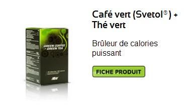 Café-Vert