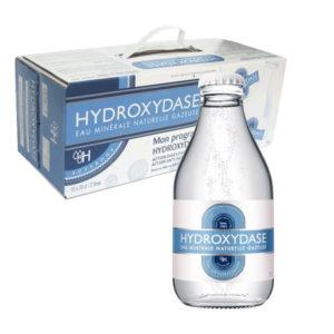 Quelle eau boire pour maigrir ?