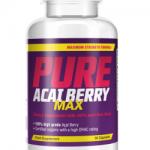 Pure-Acai-Berry-Max