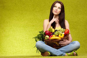 Les fruits qui font maigrir rapidement