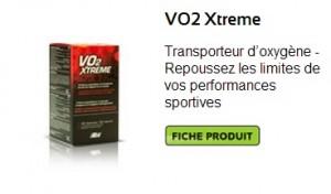 VO2-Extreme