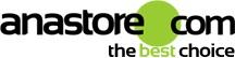 anastore_logo