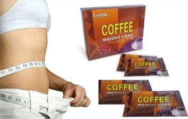 café noir fait-il maigrir