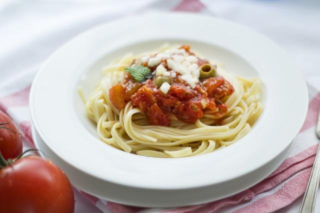 food-pasta-tomato-theme-workspaces