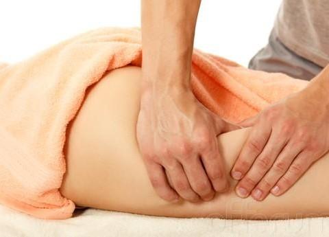 massage-ventre-cellulite