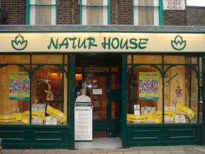 naturhouse-boutique