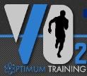 optimum-training