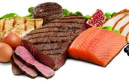 Les protéines pour raffermir votre peau !