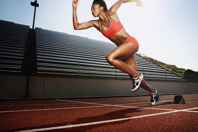 quel sport pour maigrir vite