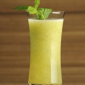 recettes de jus de fruits et légumes detox