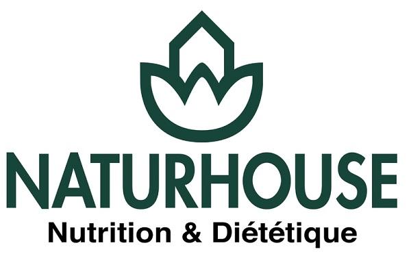 régime naturhouse