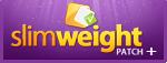 slimweight-patchplus
