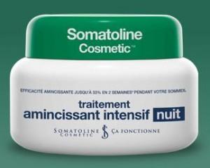 somatoline-nuit