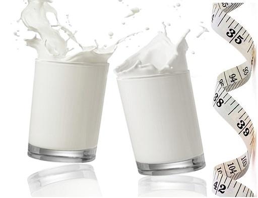 vitamine d et calcium