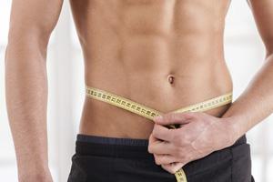 Faut-il faire du sport pour maigrir?