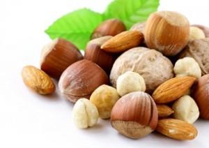 10-ml-arome-mix-de-noix-fa-nut-mix-flavor