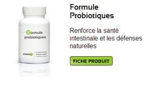 Formule-Probiotiques