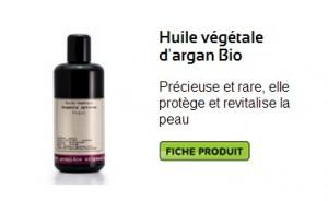 Huile-Argan-Bio