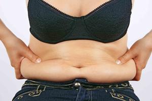 Se débarrasser des kilos superflus pour retrouver un ventre plat