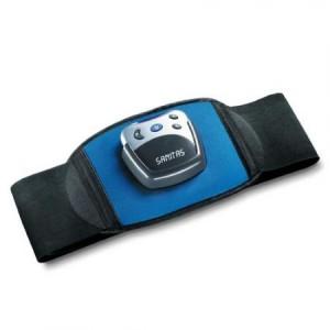 ceinture-electrostimulation-abdominale