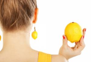 citron-maigrir-avis - Ventre Plat Conseils