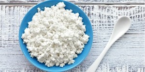 cottage-cheese-forbaby