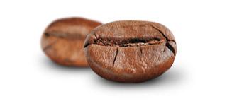 est-ce que le café fait maigrir