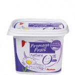 fromage-blanc