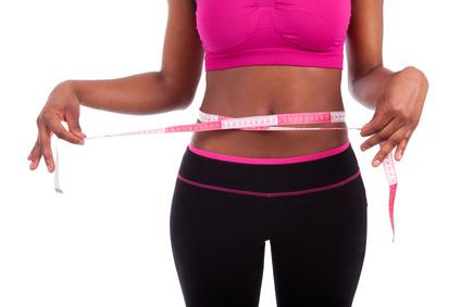guarana pour maigrir