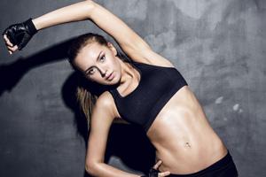 Faire du sport permet-il de perdre du poids?