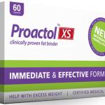 Proactol XS