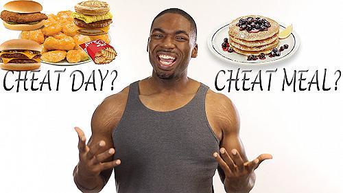 Comment maigrir sans sport ni regime ? En se faisant plaisir de temps en temps