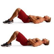 l'exercice vacuum