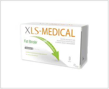 xls-medical